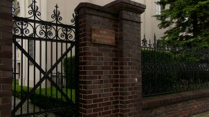 Nie będzie przeszukania kurii, prokuratura zwróci się do Watykanu