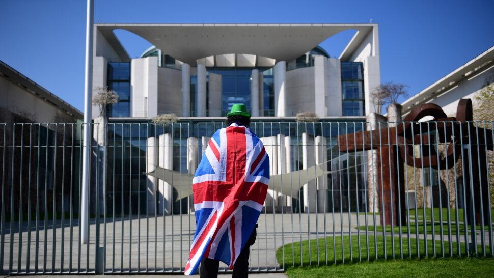 W środę szczyt w sprawie brexitu. Wyjście z UE zostanie odłożone?