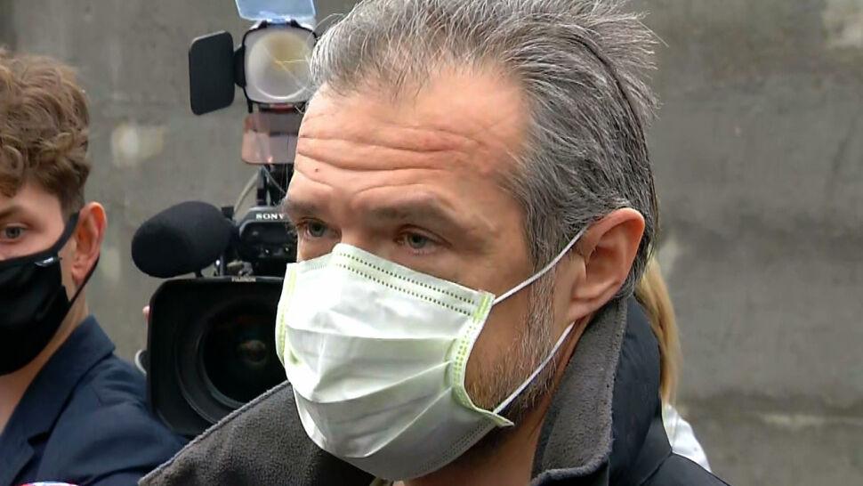 Nie milkną komentarze po decyzji sądu w sprawie Sławomira Nowaka
