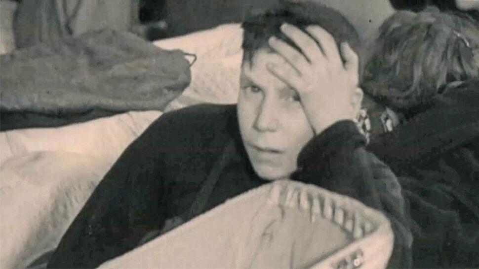 Na ekrany kin wchodzi film o podziemnym archiwum Getta Warszawskiego