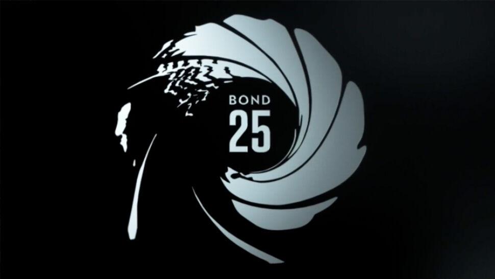 Czarny charakter jest, tytułu nie ma. Co wiadomo o najnowszym Bondzie?
