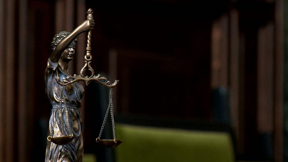 """Rusza system losowego przydzielania spraw sędziom. """"Kamień milowy dla gwarancji bezstronności w polskim sądownictwie"""""""