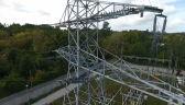 4 miliardy złotych na rekompensaty za prąd