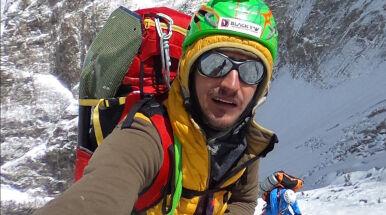 Zimowy wyścig na K2. Polacy chcą dokonać niemożliwego