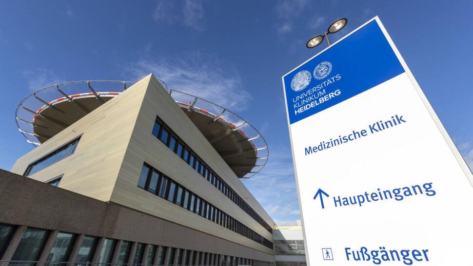 Koronawirus w Europie. Potwierdzony przypadek zakażenia w Niemczech