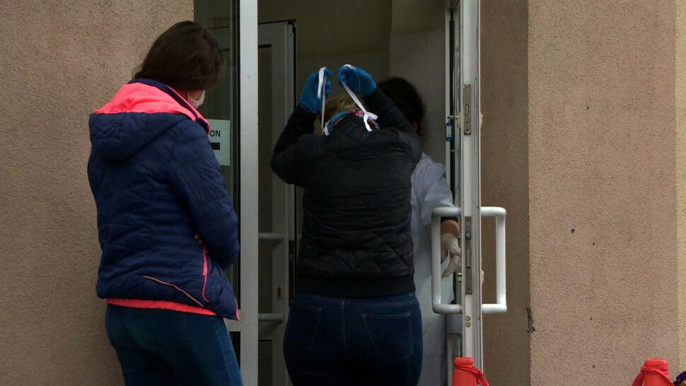 Odwołane zabiegi, przesuwane planowe operacje. Epidemia zmieniła oblicze polskiej ochrony zdrowia