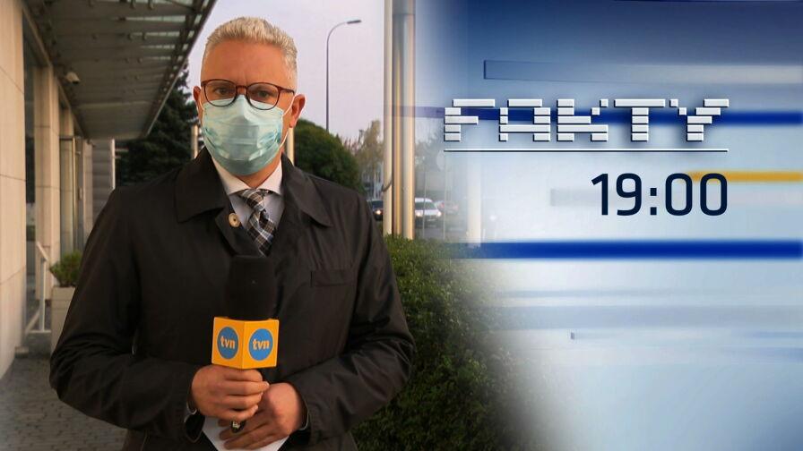 Jak Polska radzi sobie z epidemią?