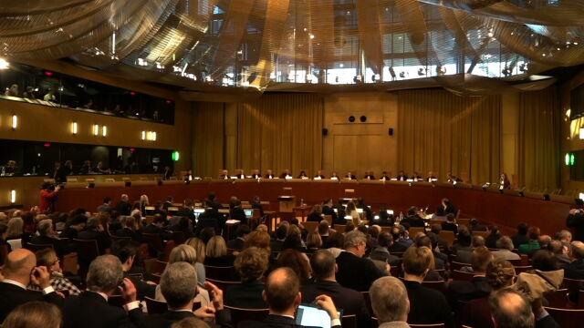 """""""Będzie ogromny chaos"""". Prawnicy przewidują kłopoty po wyroku TSUE"""