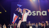 Biedroń zaskoczył energią i pomysłami. Czy Polacy czekali właśnie na to?