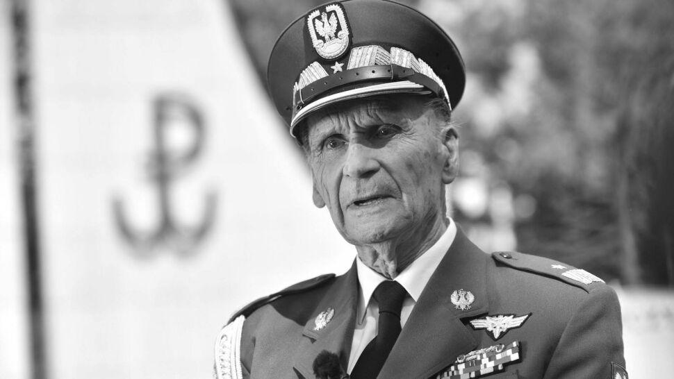 """Przesłanie generała. """"Wolność jest najwspanialszą rzeczą, jaką możemy uzyskać"""""""