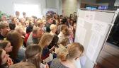 Problem z rekrutacją do liceów. W Olsztynie zabrakło miejsca dla 800 uczniów
