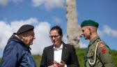 Polityczny spór o Westerplatte. Sejm przyjął specustawę