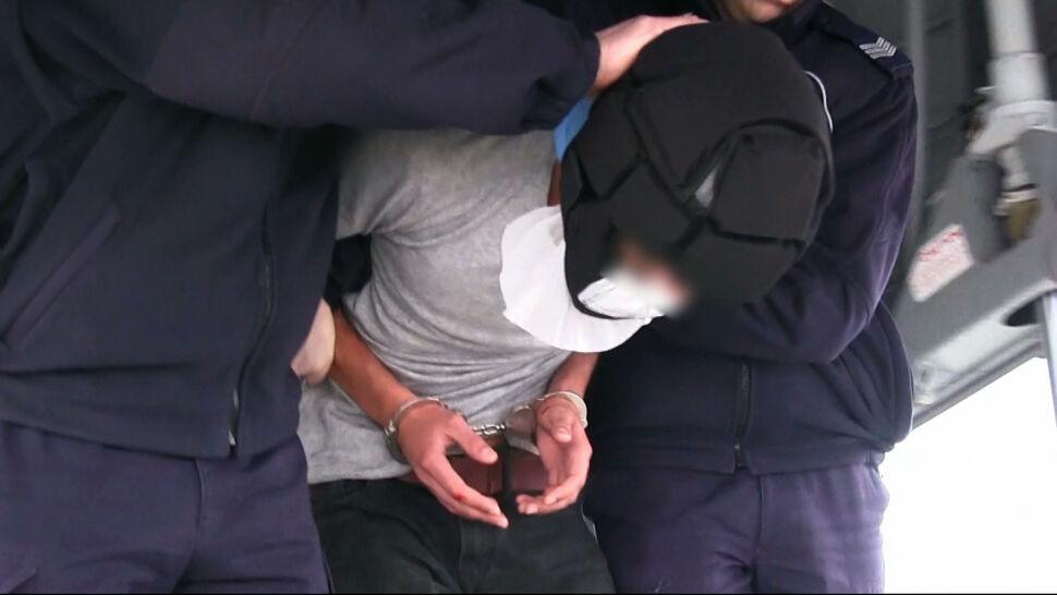 Kajetan P. został skazany na dożywocie