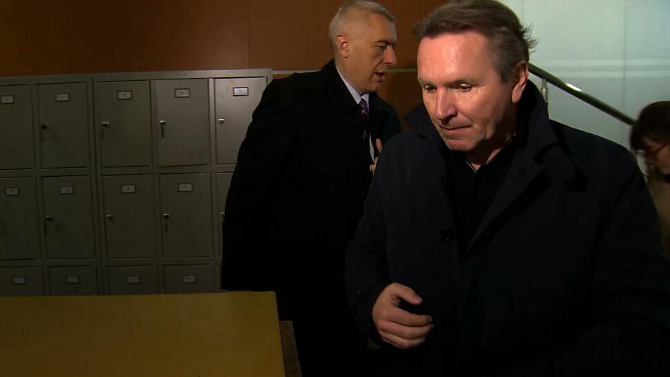 Wraca sprawa Srebrnej. Birgfellner chce uchylenia decyzji stołecznej prokuratury