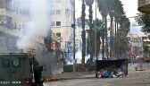 01.11.2015 | Polscy ochroniarze pojadą do Jerozolimy bronić jej mieszkańców. Liczą na przeszkolenie