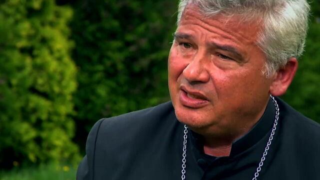 """""""Robin Hood papieża"""". Polski kardynał włączył kilkuset osobom odcięty prąd"""
