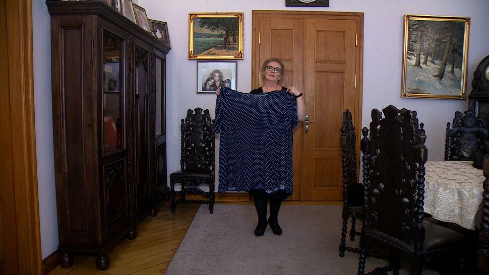 70 kilogramów mniej. Nowe metody walki z otyłością bez rozcinania brzucha