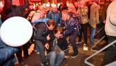 Święto w cieniu skrajnej prawicy. Światowe media komentują świętowanie rocznicy niepodległości w Polsce