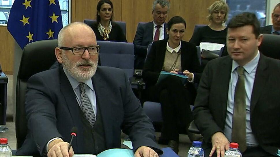 Wypłata środków UE uzależniona od praworządności? Wkrótce ruszają negocjacje budżetowe