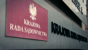 Polish judiciary council: smear campaign must be thoroughly investigated