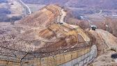 02.05.2017 | Strefa zdemilitaryzowana w Korei atrakcją turystyczną