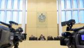 19.12.2018 | Wyrok w sprawie śmierci 2-letniej Liliany. Prokuratura rozważa apelację