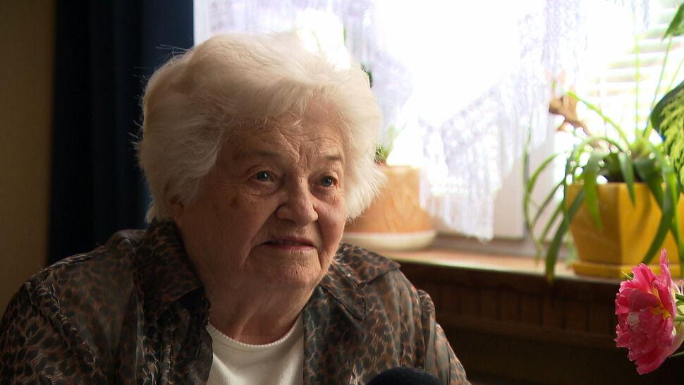 Operacja jaskry przesunięta na 2028 rok. 86-letnia pacjentka: zakpiono sobie ze mnie