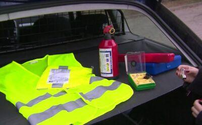 17.01.2014 | Szkoła jazdy za granicą, czyli przegląd przepisów drogowych w Europie