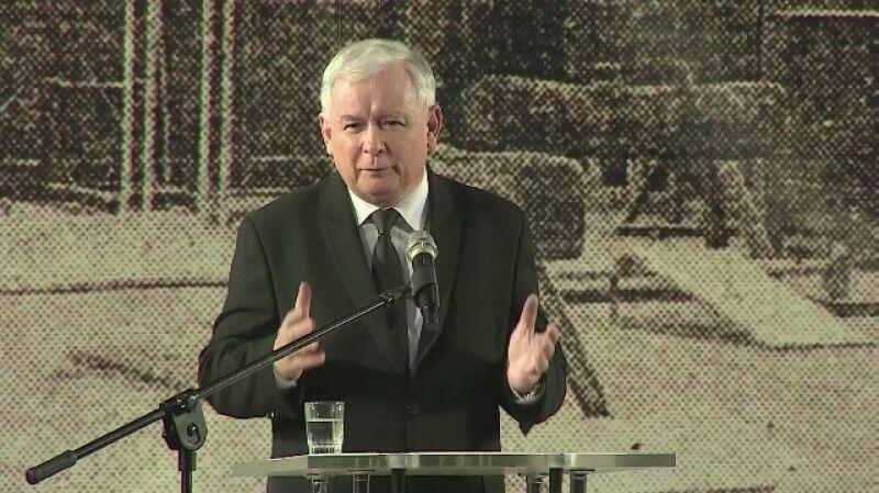 19.10.2015   Kaczyński: cena mieszkań powinna wynosić maksymalnie 3 tys. zł za metr