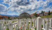 Bałkańska przygoda, czyli Bośnia i Hercegowina bez tajemnic