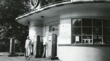 Orlen uruchomi stacje paliwowe pod szyldem CPN