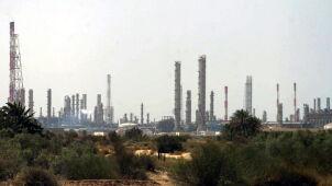 Nowe informacje z Arabii Saudyjskiej. Duże spadki cen ropy