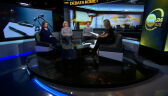 Dlaczego kobiety decydują się na aborcję? Debata w TVN24 BiS