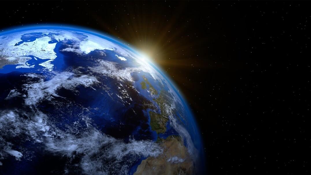 Co decyduje o tym, czy dana planeta nadaje się do zamieszkania?