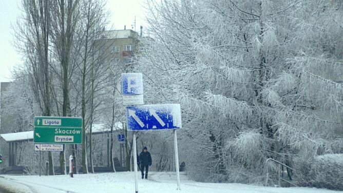 Kontakt 24/SilesiaNews