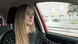 """Zablokowano jej prawo jazdy za szybką jazdę po Warszawie. """"W tym czasie byłam w Gdyni"""""""