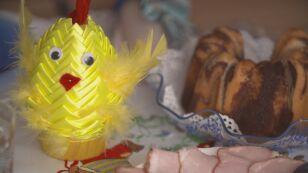 Święta inne niż wszystkie. Wielkanoc w czasie pandemii